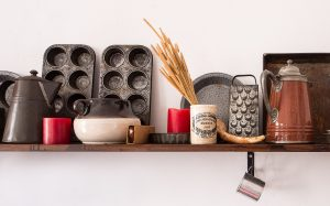 Essential Kitchen Tools For A Modern Homestead